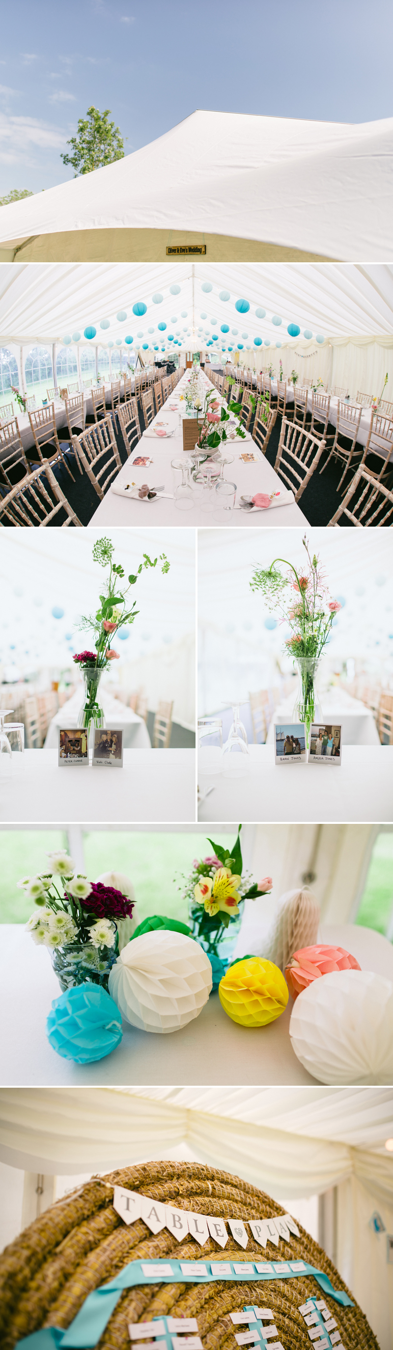 rustic country decorations