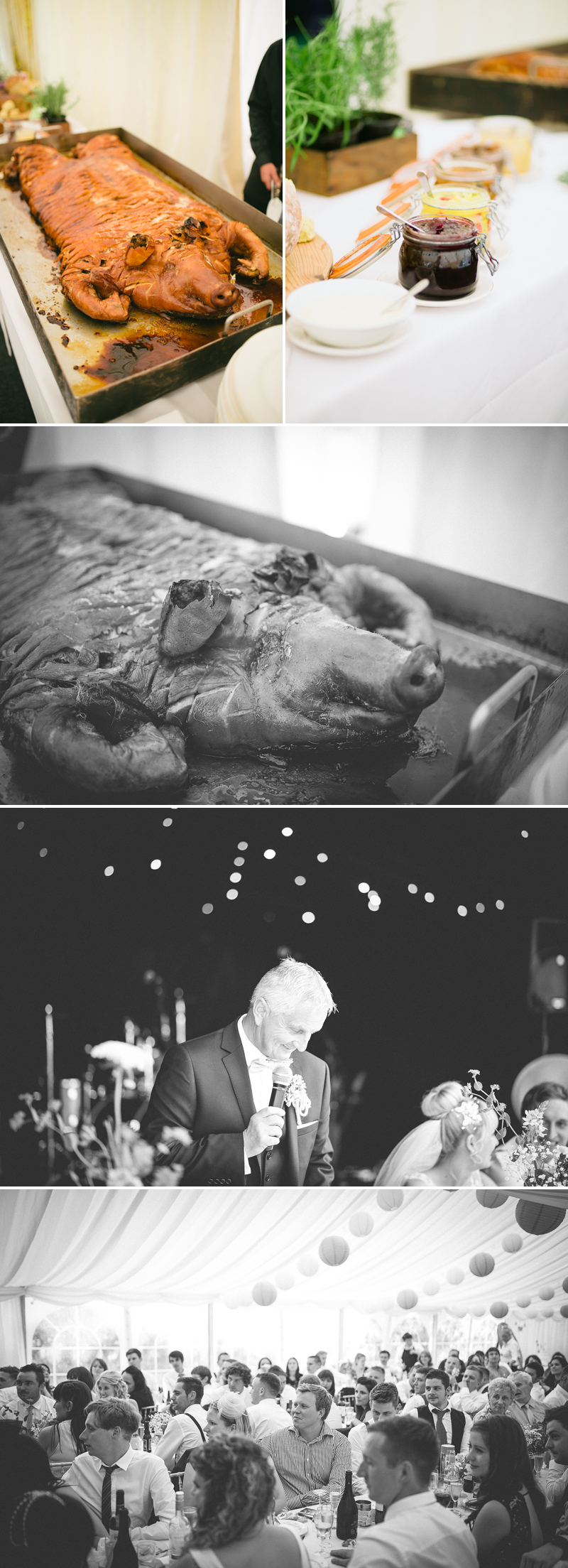 hog roasts herefordshire