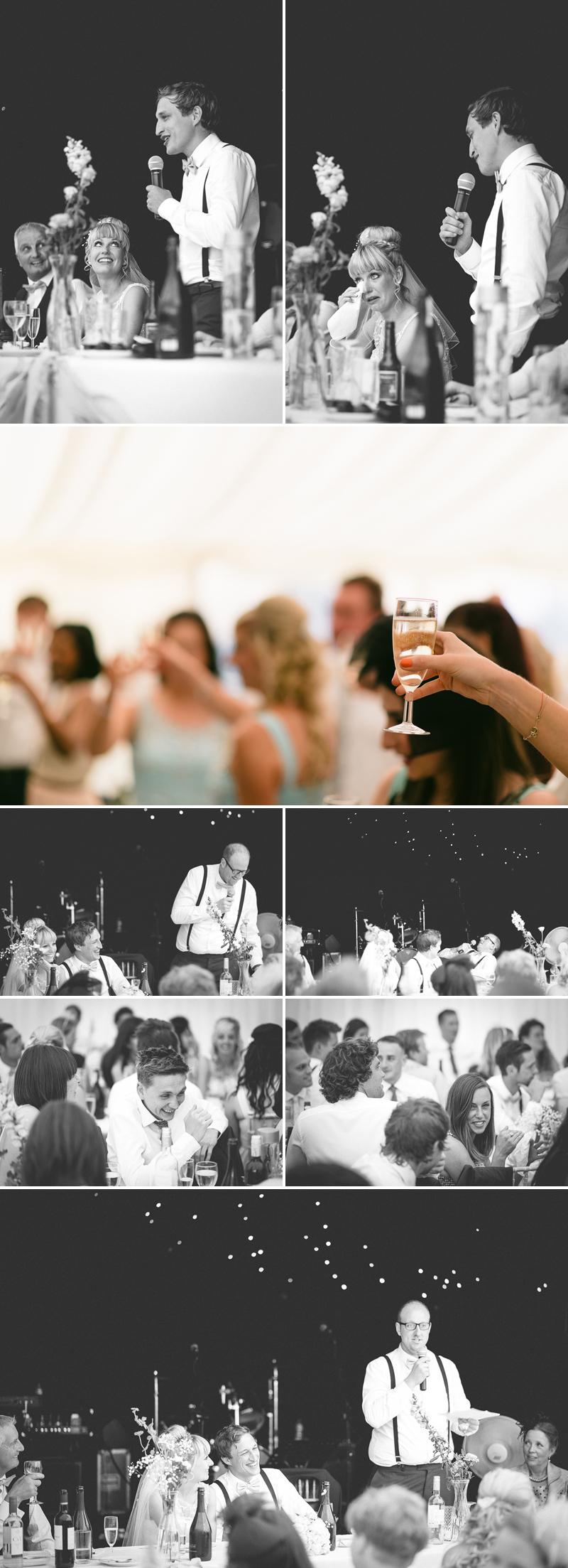 somerset wedding speeches