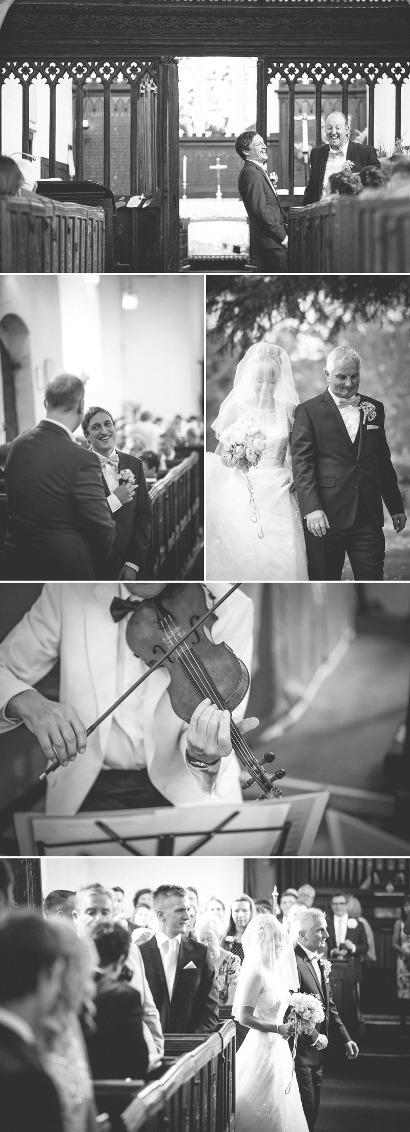 hereford wedding photographers around the uk