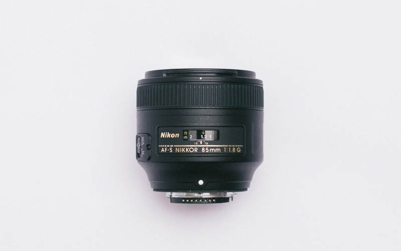 Review of the AFS 85mm 1.8G