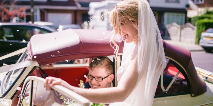 wedding photographer from hereford goes to lancashire