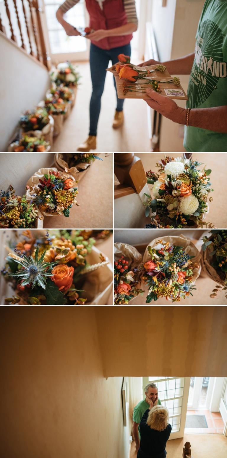 nikon wedding photographer uk