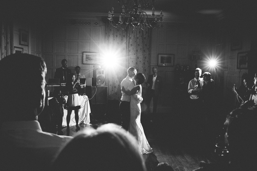best wedding photographers in hereford