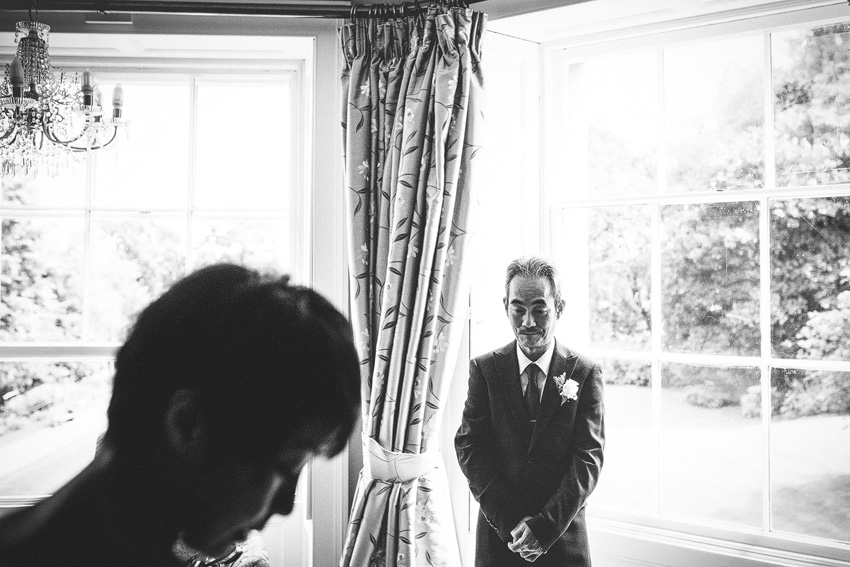 chinese wedding photography hereford
