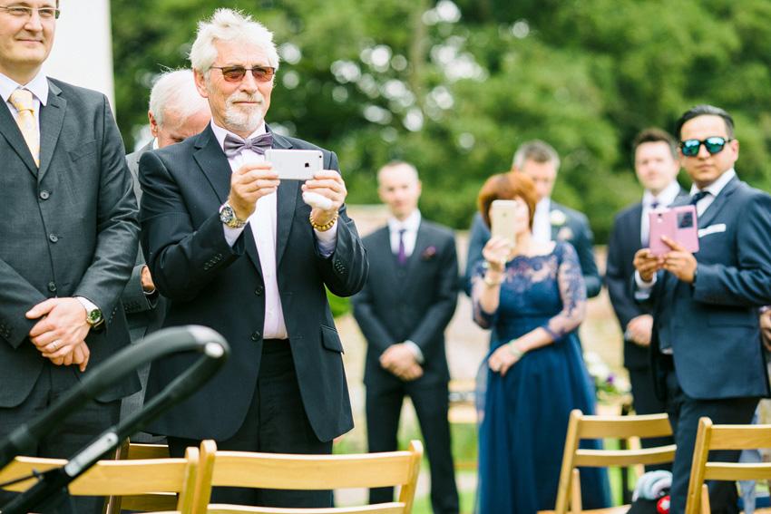 Photographers within Herefordshire