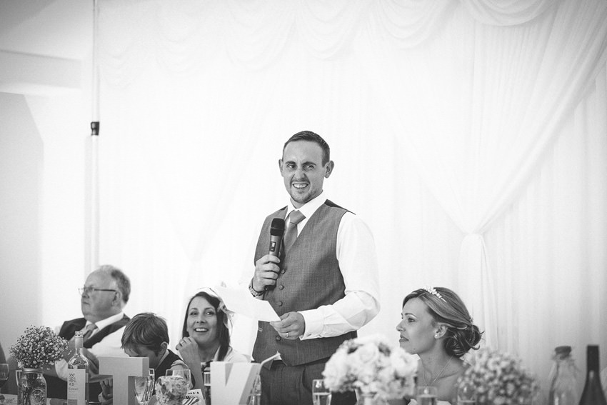 herefordshire wedding photographer