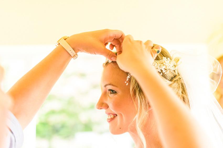 www.hairbytabitha.com