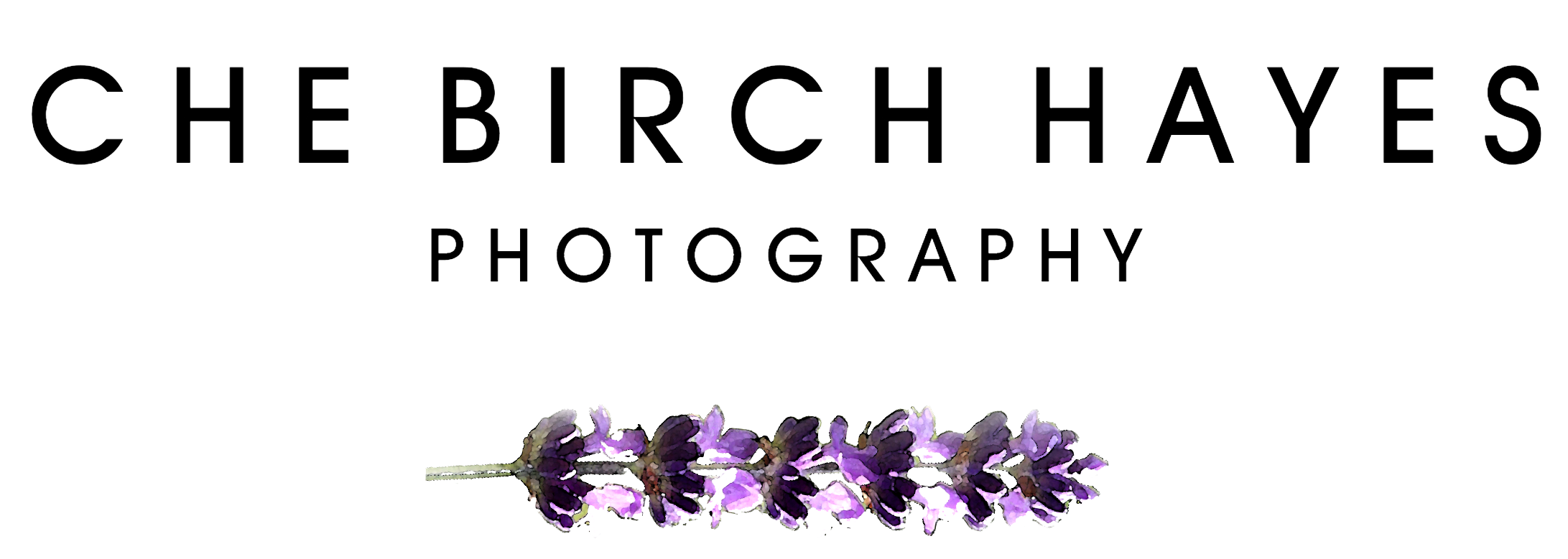 Che Birch-Hayes Photography