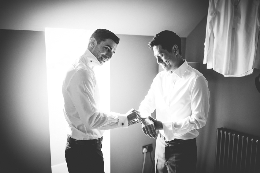 gay wedding photography hereford