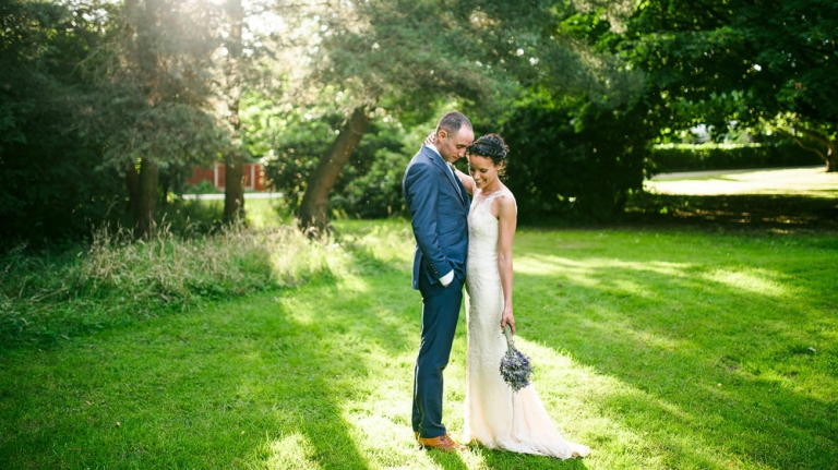 solihull wedding photographers