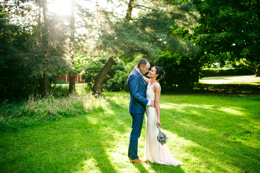 solihull wedding photographer