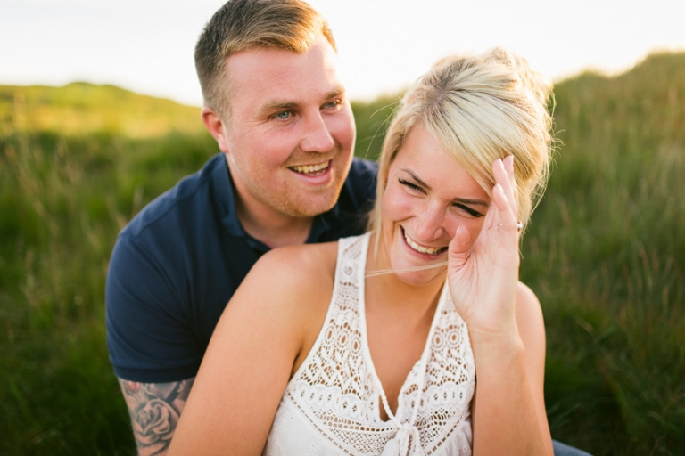 midlands engagement shoot