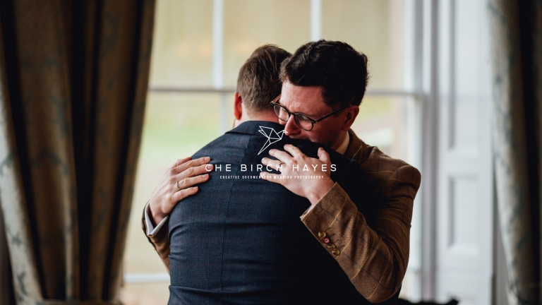 Gay-wedding-photographers-uk-herefordshire