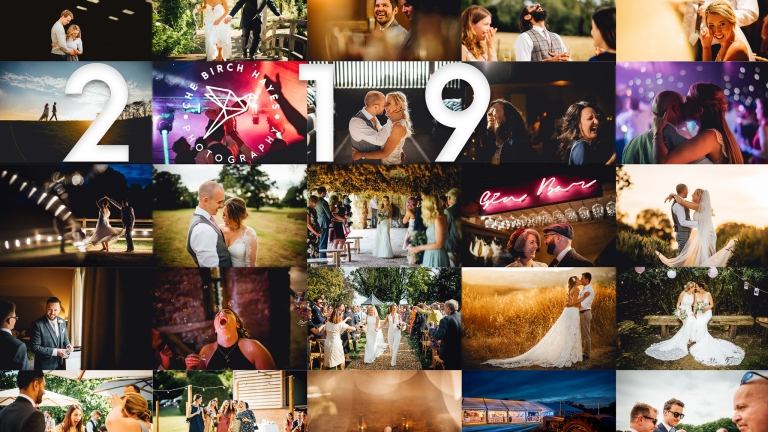 Photographer in Hereford for weddings