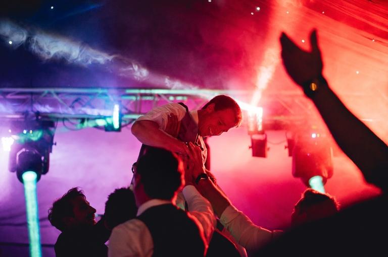Wedding Photographers Herefordshire UK