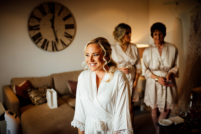 Curradine—Barns-wedding-photography