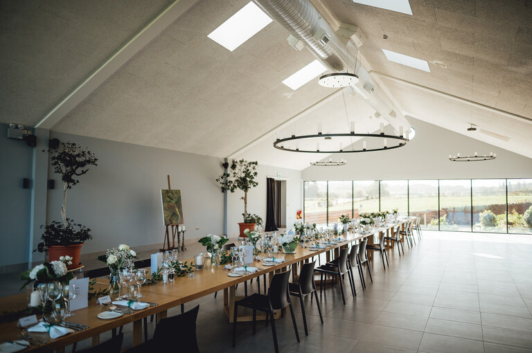 Crumplebury-wedding-venue-photography