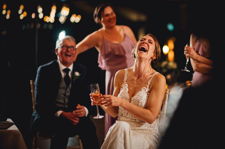 Herefordshire-wedding-photographers